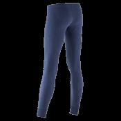 Панталоны длинные L21-1991P/NV