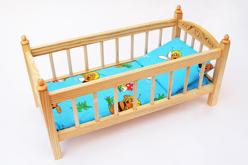 Для детей картинки кроватки