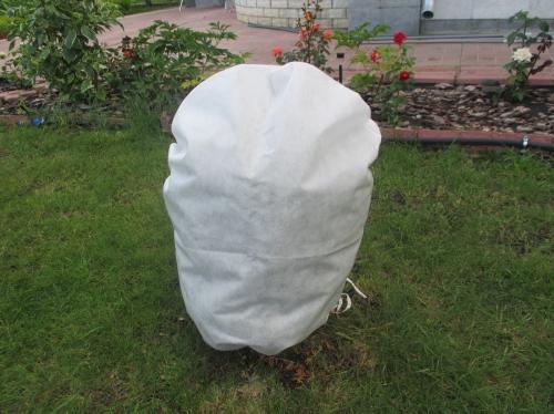 ,,Чехлы для укрытия растений 60х70