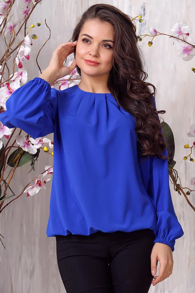 купить ткань блузок