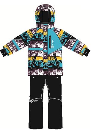 Бланк заказа Зима 2017-2018-79
