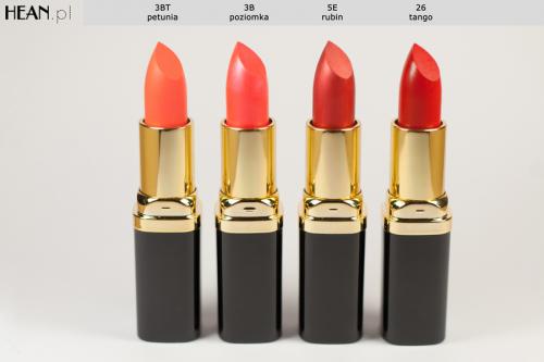 Помада Classic Color Festival lipstick