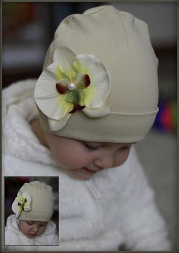 Тонкая повязка на голову Валенсия…