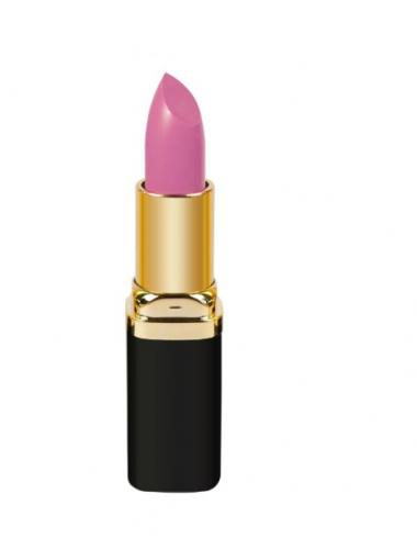 Помада Classic Color Festival lipstick kosmiczny róż 31