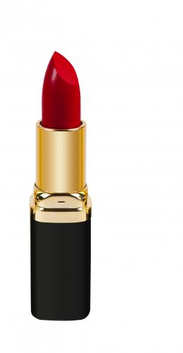Помада Classic Color Festival lipstick wisnia japońska 27