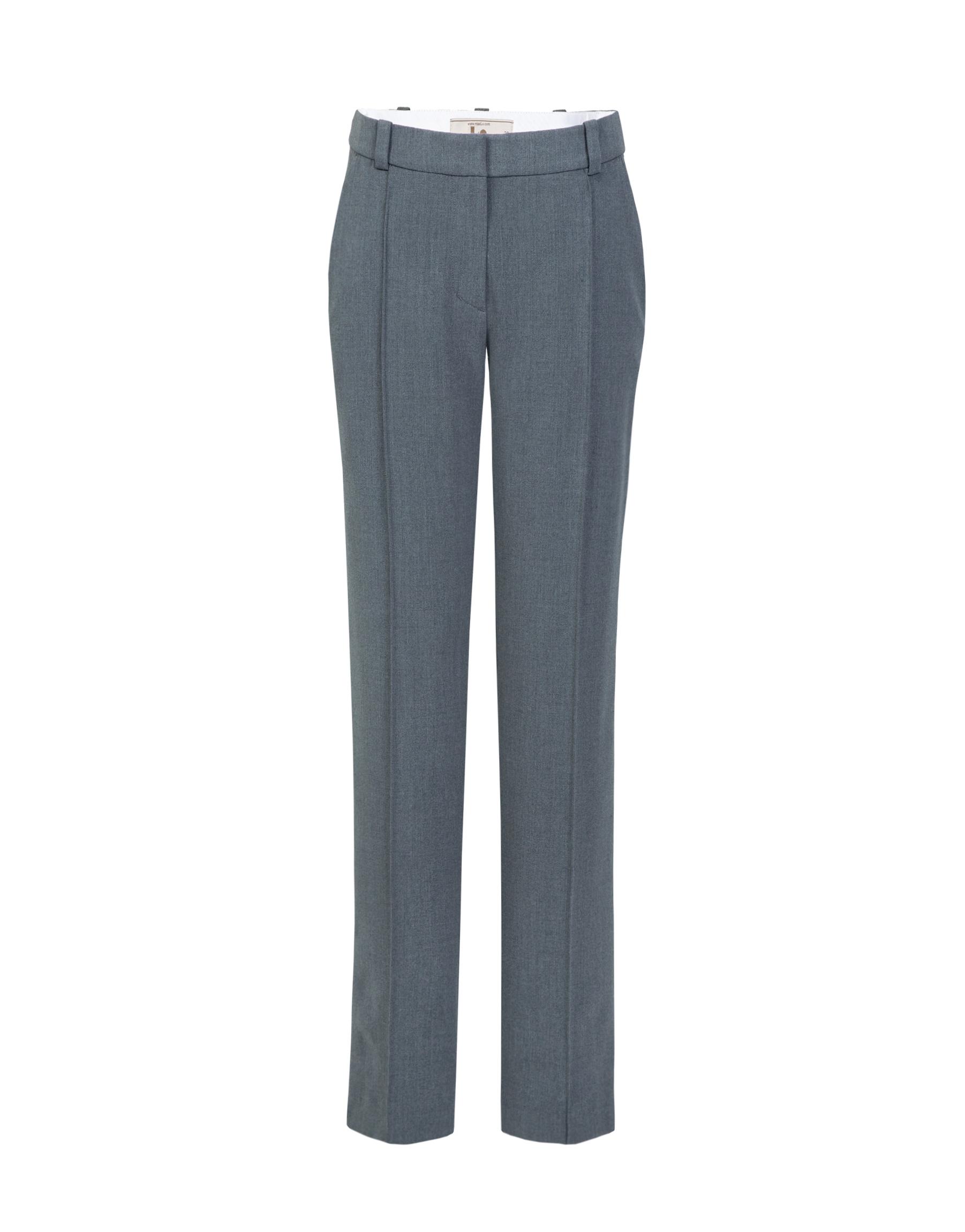 картинка брюки со стрелками йильмаз