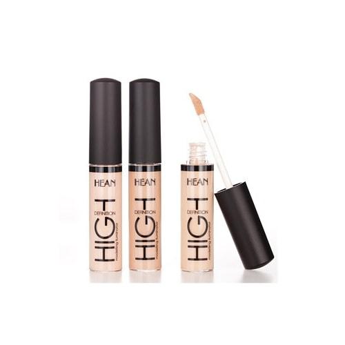 Консилер для кожи лица и под глазами  HD Illumination concealer ivory 103 - 9 ml