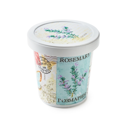Набор для выращивания Розмарин q1491