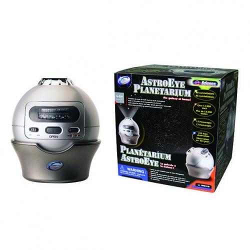 Набор для исследований Астрономический планетариум 38091