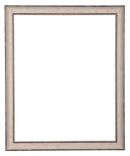 Рамка со стеклом и картоном_BV4023