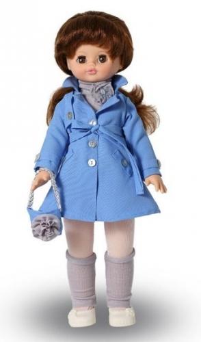 Кукла Алиса Весна 23 озвуч