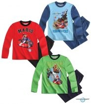 boys-Супер-Марио-брос-Пижама-thumbs-10886