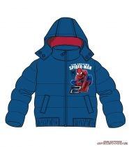 boys-Человек-паук-Куртка---пуховик-синий-thumbs-12879