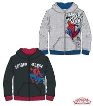 boys-Человек-паук-Спортивная-куртка-с-капюшоном-thumbs-12807